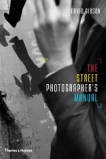 Street Photographers Manual