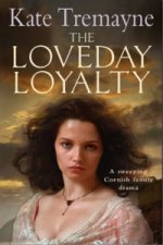 Loveday Loyalty