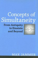 Concepts of Simultaneity