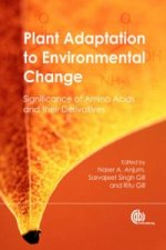 Plant Adaptation to Environmental Change