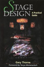 Stage Design: a Practical Guide