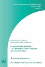 Language Rights Revisited