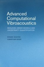 Advanced Computational Vibroacoustics