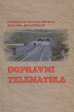 Dopravní telematika