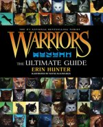 Warriors: The Ultimate Guide