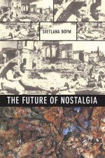 Future of Nostalgia