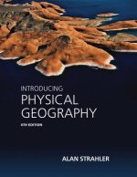 Physical geography & topography