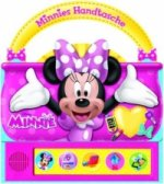 Disney Minnie - Minnies Handtasche, m. Tonmodulen