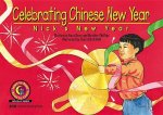 Celebrating Chinese New Year (#4524)