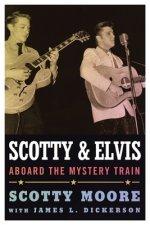 Scotty & Elvis