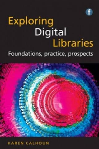 Exploring Digital Libraries