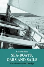 Sea-boats, Oars and Sails