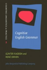 Cognitive English Grammar