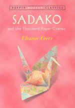 Sadako & The Thousand Paper Cranes