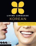 Living Language Korean, Complete Edition