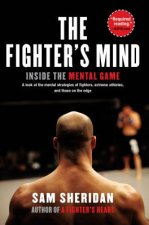 Fighter's Mind