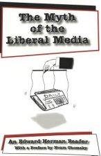 Myth of the Liberal Media