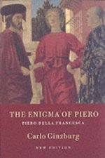 Enigma of Piero