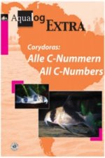 Aqualog Extra: The Latest Corydoras