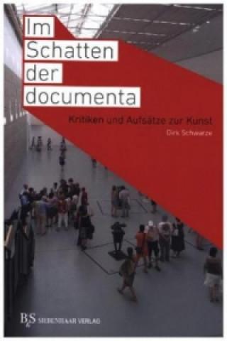 Im Schatten der documenta