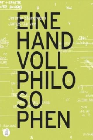 Eine Handvoll Philosophen