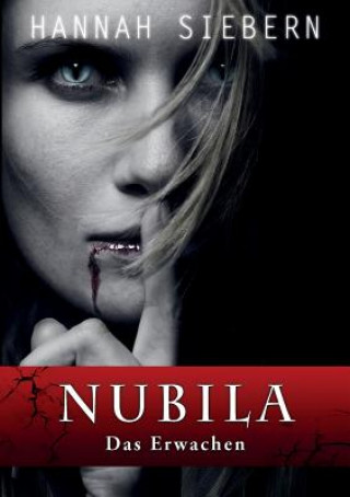 Nubila-1