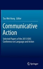 Communicative Action, 1