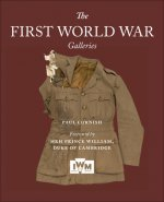 First World War Galleries