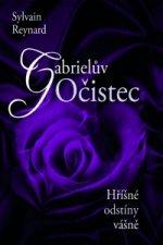 Gabrielův Očistec