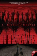 End Games