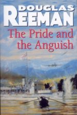 Pride and the Anguish