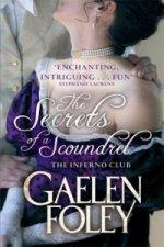 Secrets of a Scoundrel