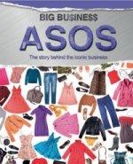 Big Business: ASOS
