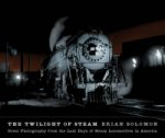 Twilight of Steam
