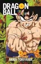 Dragon Ball Full Color, Vol. 3