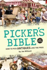 Picker's Bible 2nd Edition