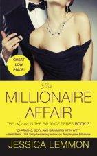 Millionaire Affair