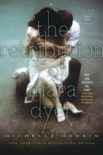 Retribution of Mara Dyer