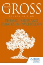 Themes, Issues and Debates in Psychology
