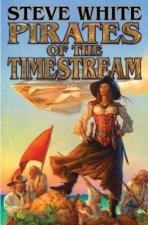 Pirates of the Timestream