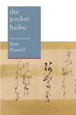 Pocket Haiku