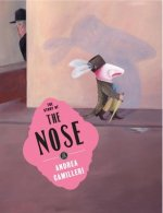Story of the Nose