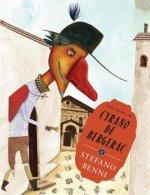 Story of Cyrano de Bergerac