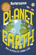 Scientriffic Planet Earth