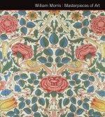 William Morris Masterpieces of Art