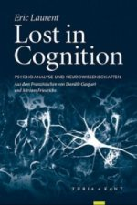 Lost in Cognition