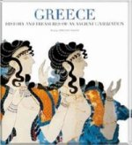 Greece History & Treasures