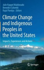 Climate Change and Indigenous Peoples in the United States