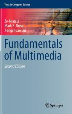 Fundamentals of Multimedia, 1