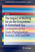 The Impact of Melting Ice on the Ecosystems in Greenland Sea, 1